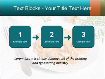 0000074140 PowerPoint Template - Slide 71