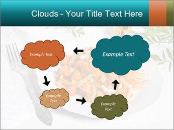 0000074140 PowerPoint Template - Slide 72