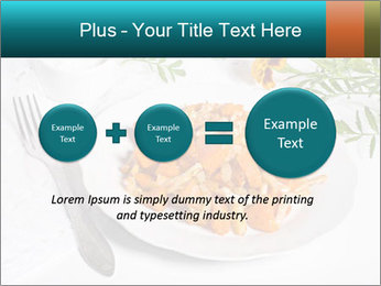 0000074140 PowerPoint Templates - Slide 75
