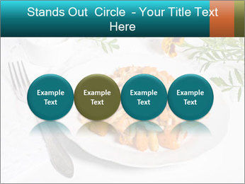 0000074140 PowerPoint Templates - Slide 76