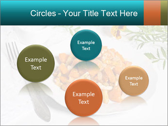 0000074140 PowerPoint Templates - Slide 77