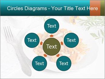 0000074140 PowerPoint Template - Slide 78