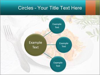 0000074140 PowerPoint Template - Slide 79