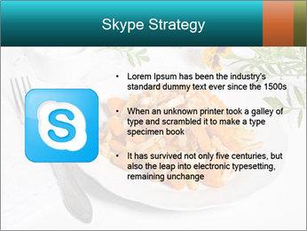 0000074140 PowerPoint Template - Slide 8