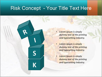 0000074140 PowerPoint Templates - Slide 81