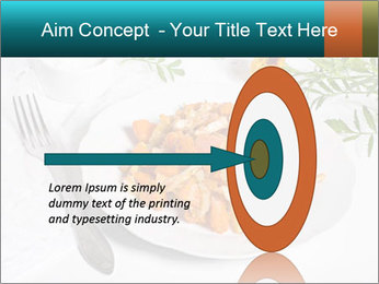 0000074140 PowerPoint Templates - Slide 83