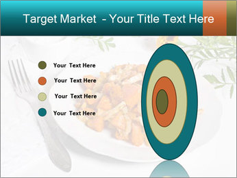 0000074140 PowerPoint Templates - Slide 84