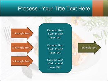 0000074140 PowerPoint Templates - Slide 85