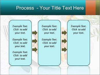 0000074140 PowerPoint Template - Slide 86