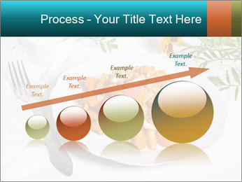 0000074140 PowerPoint Templates - Slide 87