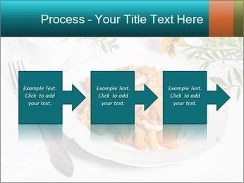 0000074140 PowerPoint Templates - Slide 88