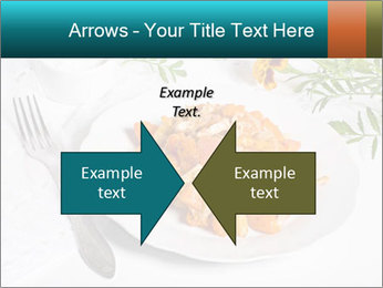 0000074140 PowerPoint Templates - Slide 90