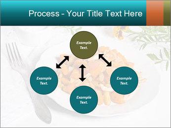 0000074140 PowerPoint Template - Slide 91