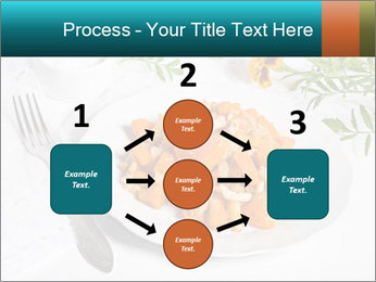 0000074140 PowerPoint Templates - Slide 92