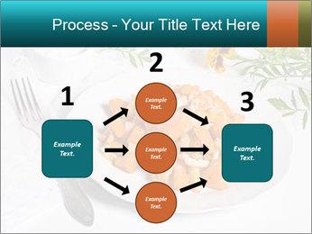 0000074140 PowerPoint Template - Slide 92