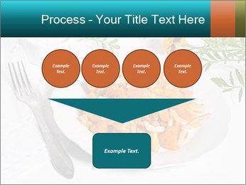 0000074140 PowerPoint Template - Slide 93