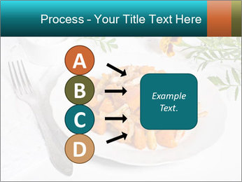 0000074140 PowerPoint Templates - Slide 94