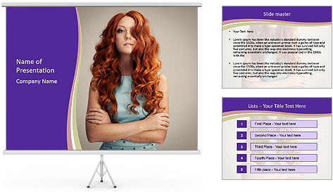 0000074141 PowerPoint Template