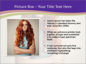 0000074141 PowerPoint Templates - Slide 13