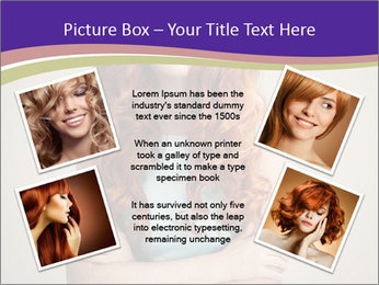 0000074141 PowerPoint Templates - Slide 24