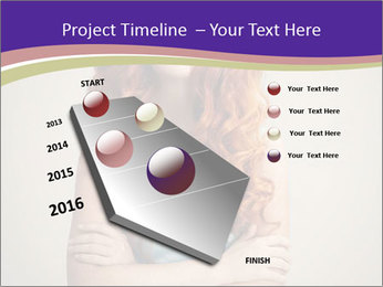 0000074141 PowerPoint Templates - Slide 26