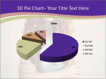 0000074141 PowerPoint Templates - Slide 35