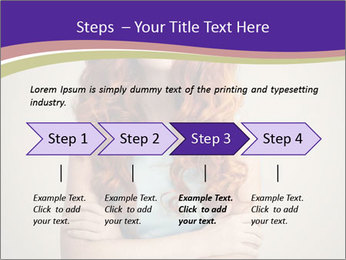 0000074141 PowerPoint Templates - Slide 4