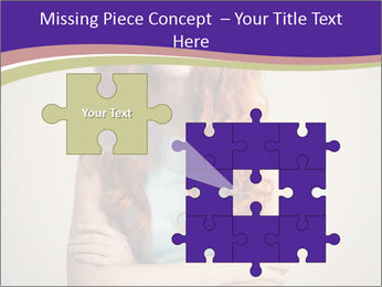 0000074141 PowerPoint Templates - Slide 45