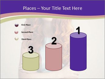 0000074141 PowerPoint Templates - Slide 65