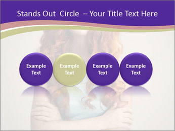 0000074141 PowerPoint Templates - Slide 76