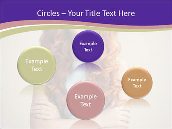0000074141 PowerPoint Templates - Slide 77