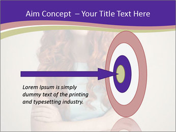 0000074141 PowerPoint Templates - Slide 83