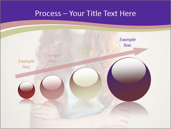0000074141 PowerPoint Templates - Slide 87