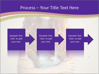 0000074141 PowerPoint Templates - Slide 88