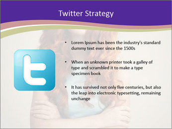 0000074141 PowerPoint Templates - Slide 9