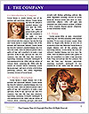 0000074141 Word Template - Page 3