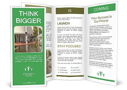 0000074142 Brochure Template