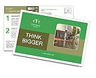 0000074142 Postcard Templates