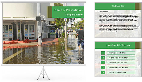 0000074142 PowerPoint Template