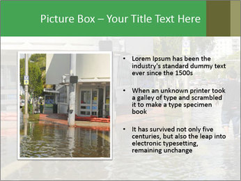 0000074142 PowerPoint Template - Slide 13