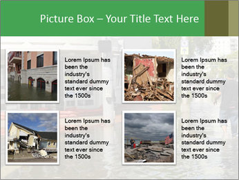0000074142 PowerPoint Template - Slide 14