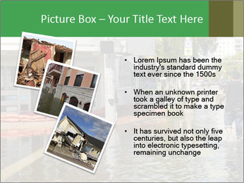 0000074142 PowerPoint Template - Slide 17