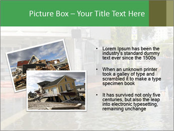 0000074142 PowerPoint Template - Slide 20
