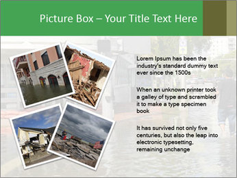 0000074142 PowerPoint Templates - Slide 23