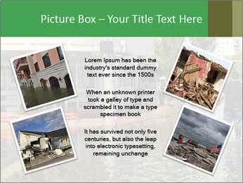 0000074142 PowerPoint Template - Slide 24