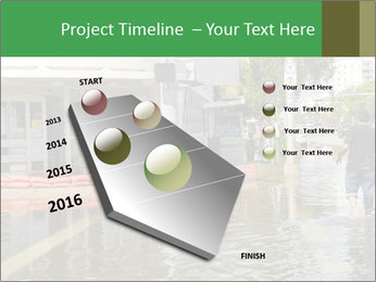 0000074142 PowerPoint Template - Slide 26