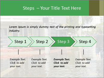0000074142 PowerPoint Template - Slide 4