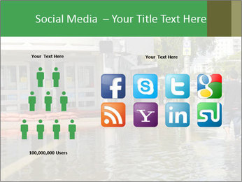 0000074142 PowerPoint Template - Slide 5
