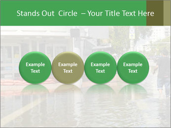 0000074142 PowerPoint Template - Slide 76