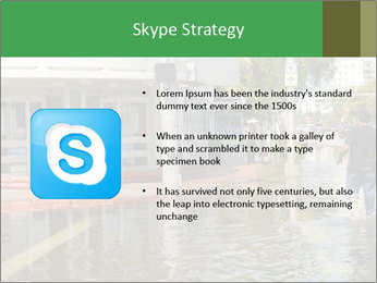 0000074142 PowerPoint Template - Slide 8